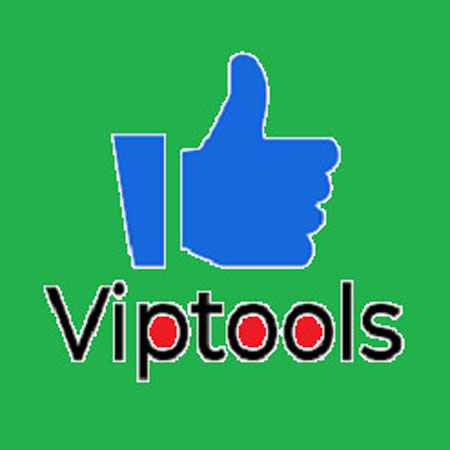 VipTools 2.0 APK for Android