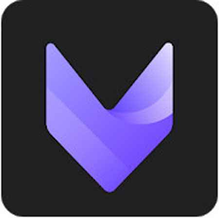 VivaCut 2.2.8 APK for Android