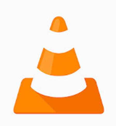 VLC 3.3.4 APK for Android
